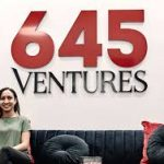 Profile picture of 645ventures