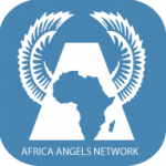 Profile picture of AfricaAngelsNetwork