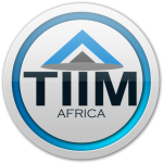 Profile picture of TiimAfrica Connect