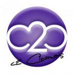 C2Cinemas