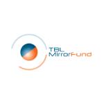 Profile picture of TBL mirror fund