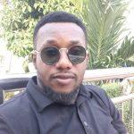 Profile picture of Fred Omoigberai