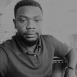 IDOKO PETERLANE OKEME (media and community reach)
