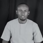 MR VICTOR SHAIBU ADEIZA (partnership leads)