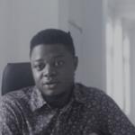 SAMUEL .O. AJAKO (founder:consultant)