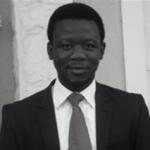 SAMUEL FABUDA (developer)